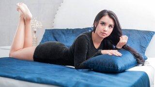 MelinaWaller