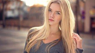 JessicaMoss