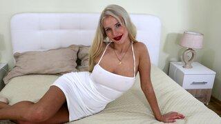 Britneymore