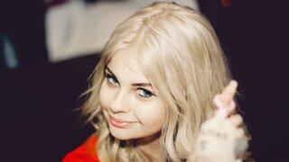 BlondBrendy