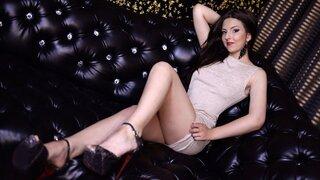 RaquelMisty