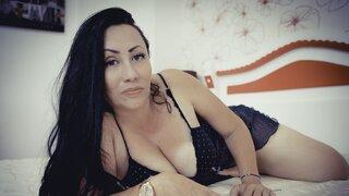 AngelinaGrey