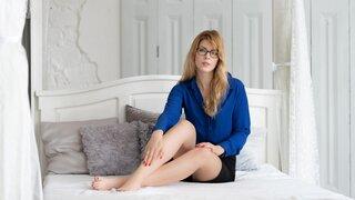 LaurenKoshka