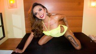 VanessaMendiz