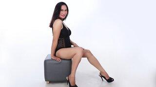 MariaBona