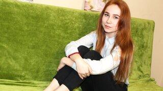 SophieMeow