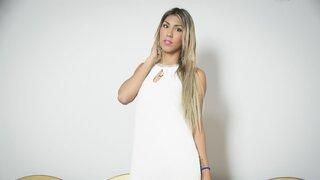 LucianaEros