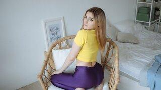 HeatherBlaze