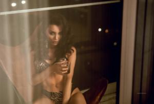 strip naked webcam